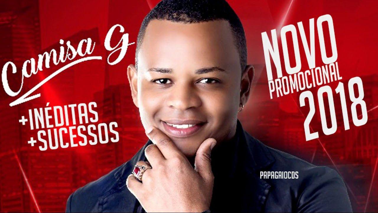 DE SORIANO BAIXAR VIVO CD WALDICK AO