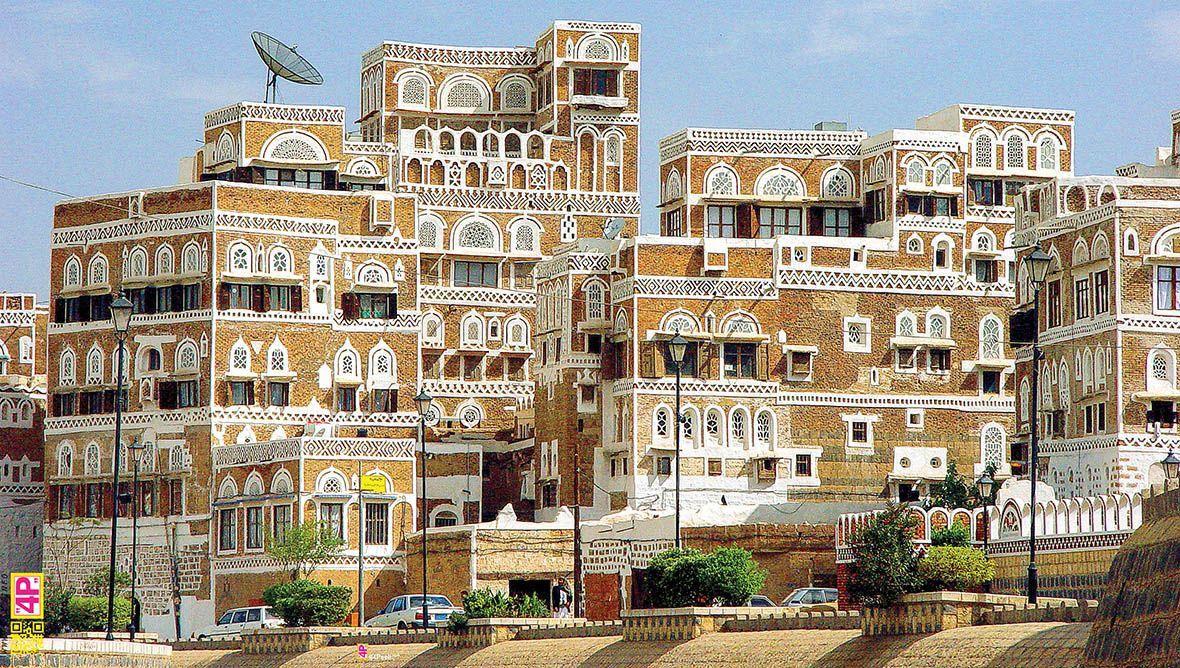 لك يا يمن عدسة عيبان فوربي فوربي سل 4psell صنعاء القديمة مدينة تاريخية تأسرك بجمالها وبمعمارها العريق Ancient Architecture Places To Visit Yemen Sanaa
