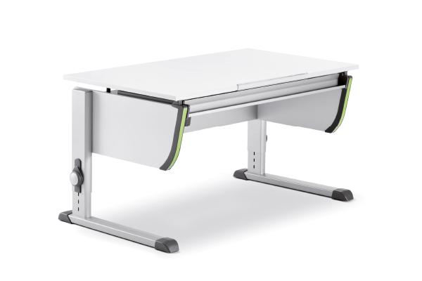 Moll Joker Kinderschreibtisch Als Einstieg In Die Welt Von Moll Furniture Drafting Desk Exercise For Kids