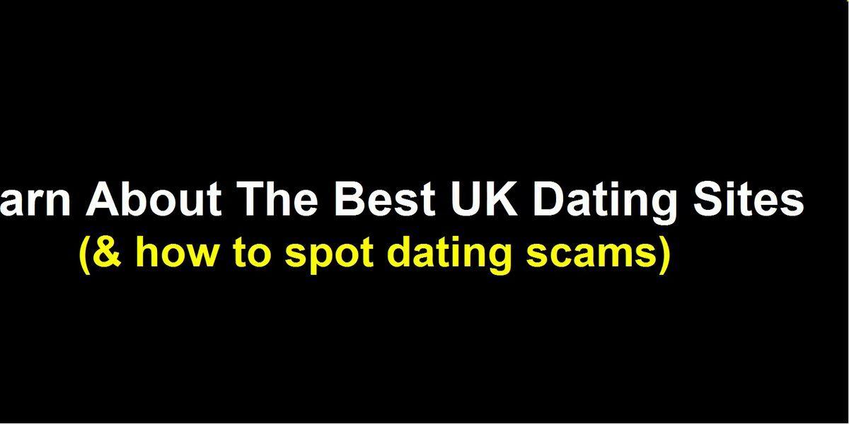 Beste dating-website für über 50 uk