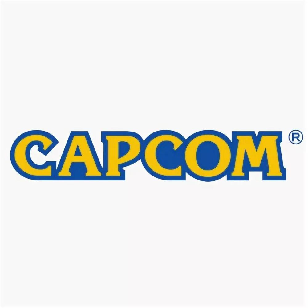 Capcom Logo 9 Tys Izobrazhenij Najdeno V Yandeks Kartinkah Logo Quiz Video Game Logos Capcom Games