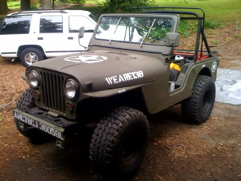 F A Fb Ccd B C A C D on Best Jeep Images On Pinterest Truck Rolling Carts And