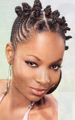 Prodigious Tricks: Pixie Hairstyles For Teens bob cut hairstyles thin hair.Braid... - # Braids afro glasses