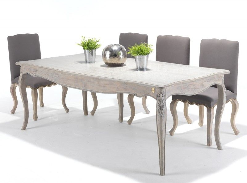 Black Orchid Table Dining Furniture Sets Dining Table Oak Dining Sets