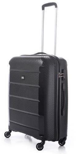 AirBox by Epic. Hard medium 67 cm koffert. 3,4 kg. 68 liter