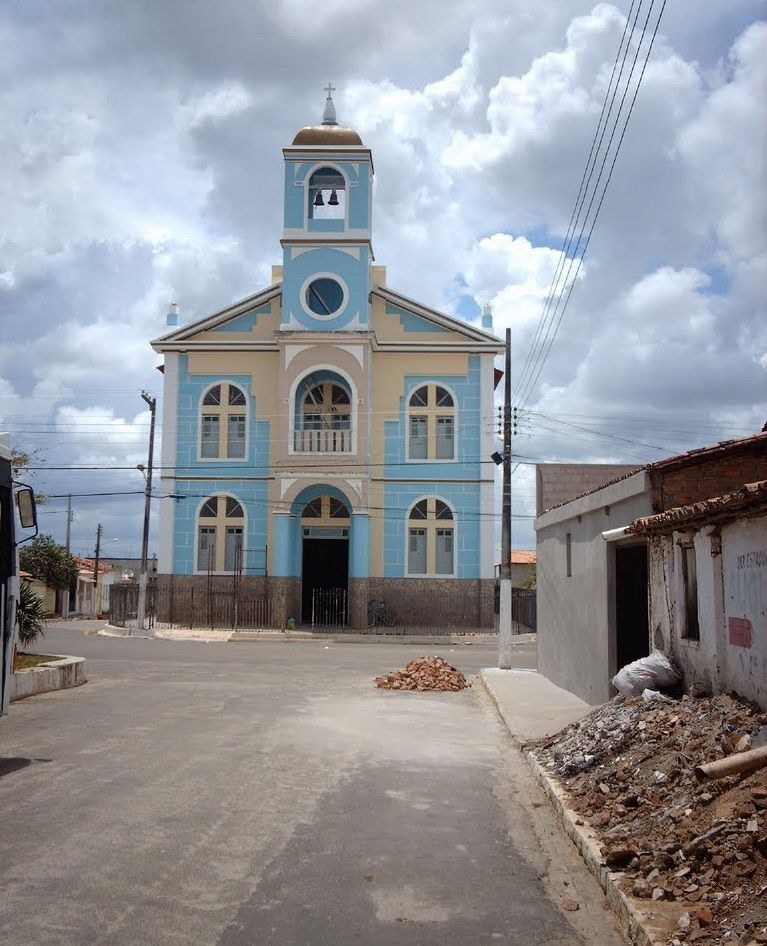 Aquidabã Sergipe fonte: i.pinimg.com