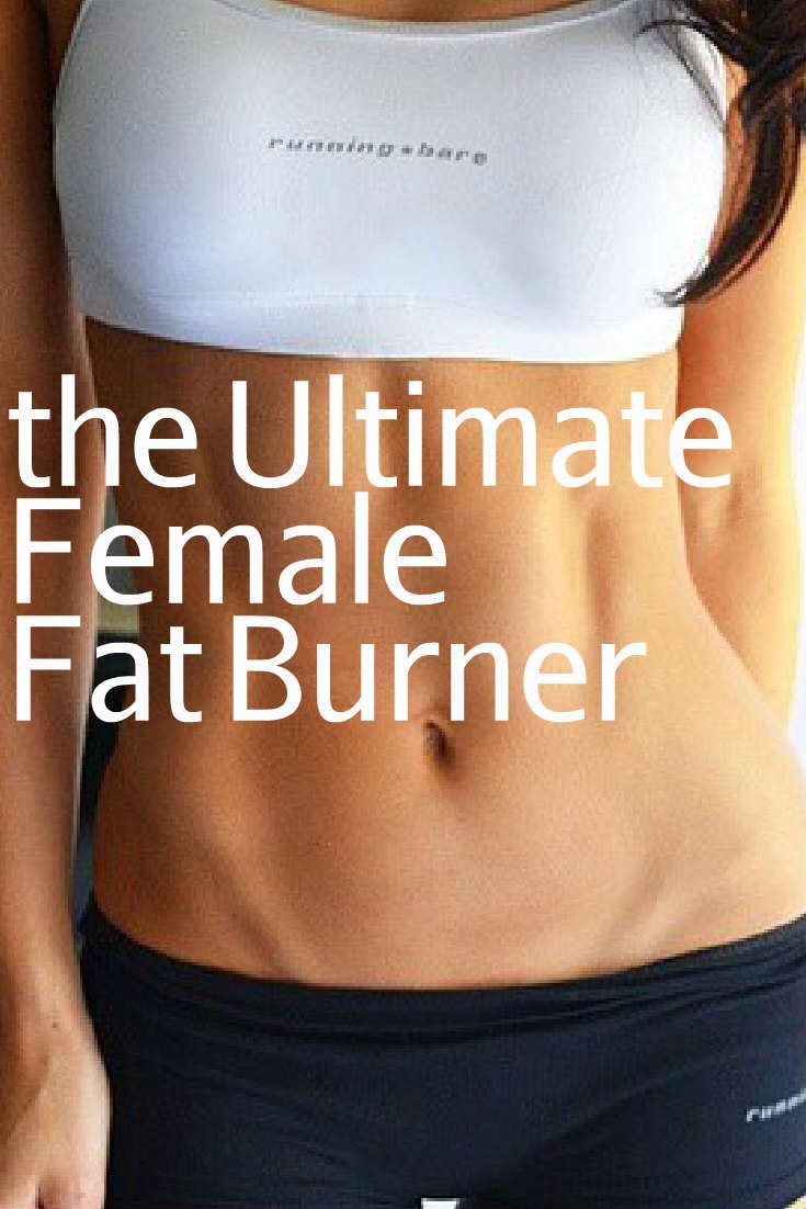 Fastest way to lose fat off hips
