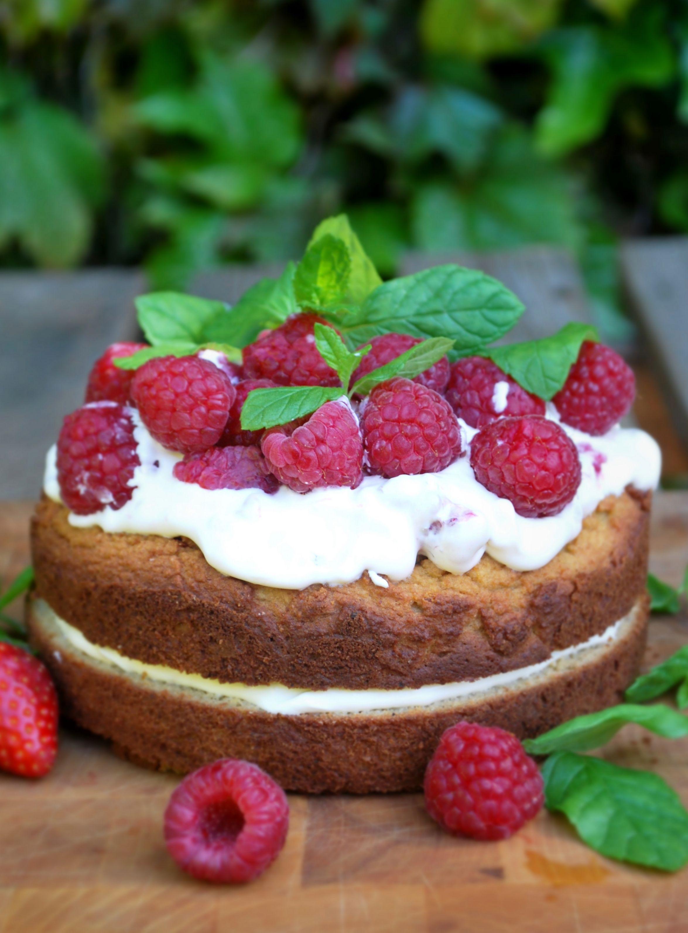 almond torte cake classic bakery