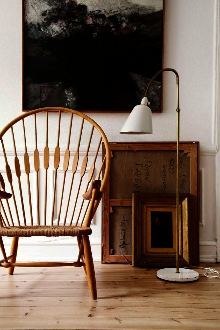 Home Decor Stores Near Me either Best Home Decor Website ...