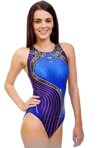 Trajes de ba o para natacion buscar con google mi moda - Trajes de bano natacion ...