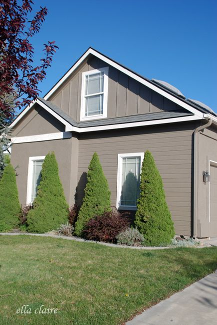 my home exterior reveal how to choose exterior paint on how to choose paint colors id=52450