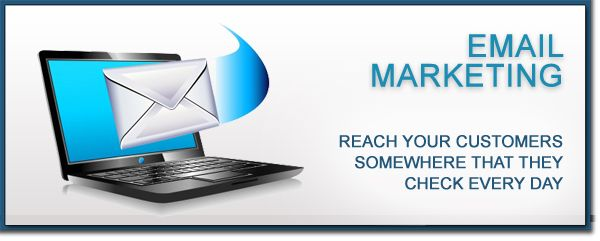 Need Follow Up Letters For Your Email Marketing Campaigns - Follow Up Letters