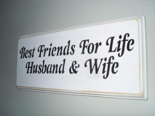 Жена для трех друзей фото 474-699