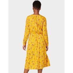 Freizeitkleider für Damen #branddresses