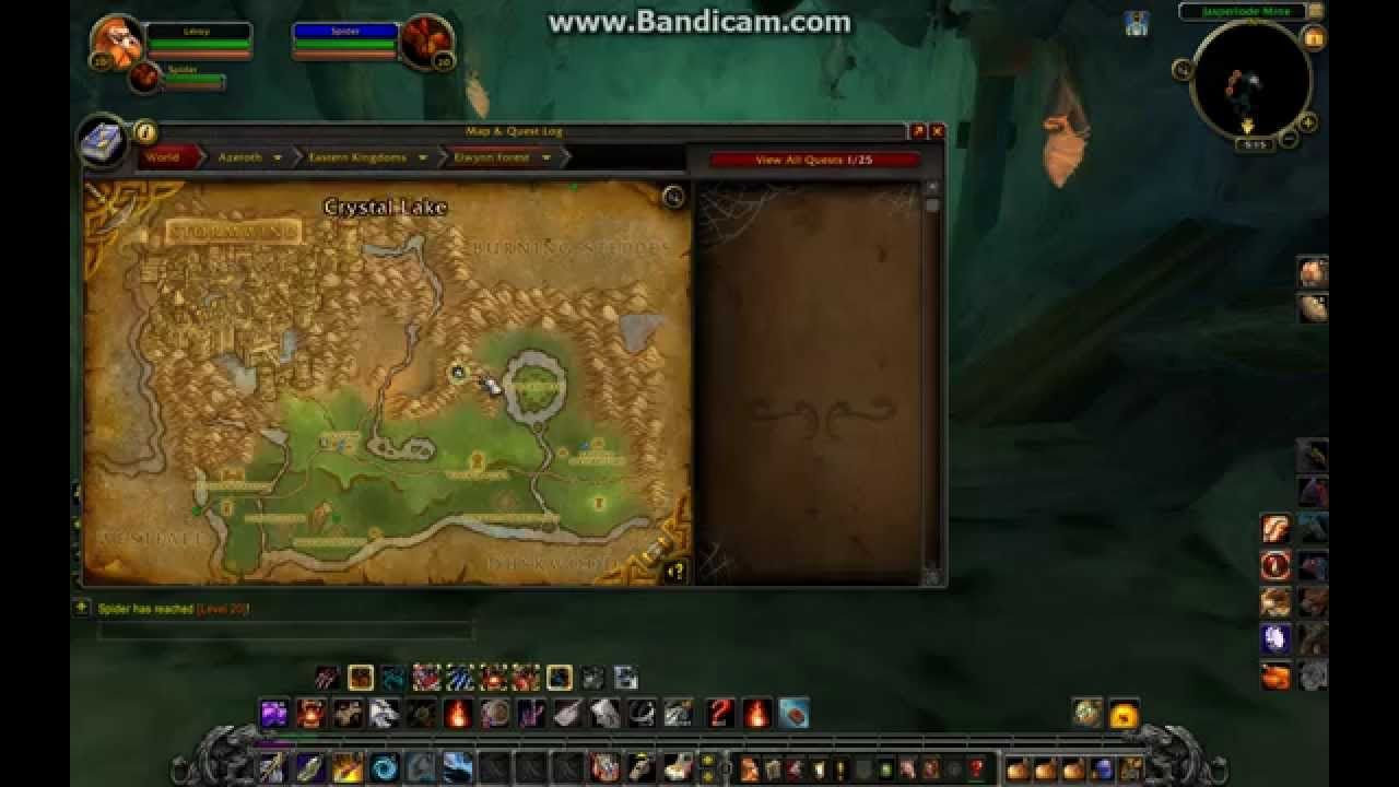 Amazing World Of Warcraft Level 20 Hunter Pets Part 1 World Of Warcraft Warcraft Pets