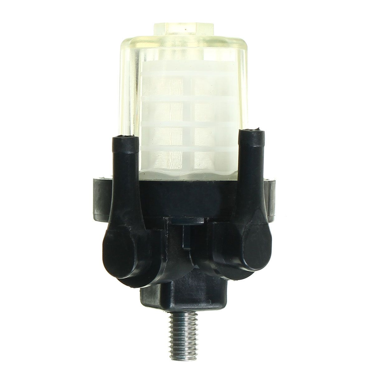 Outboard Fuel Filter Assy For Yamaha Motor Fit 5hp 30hp 61n Virago 250 24560