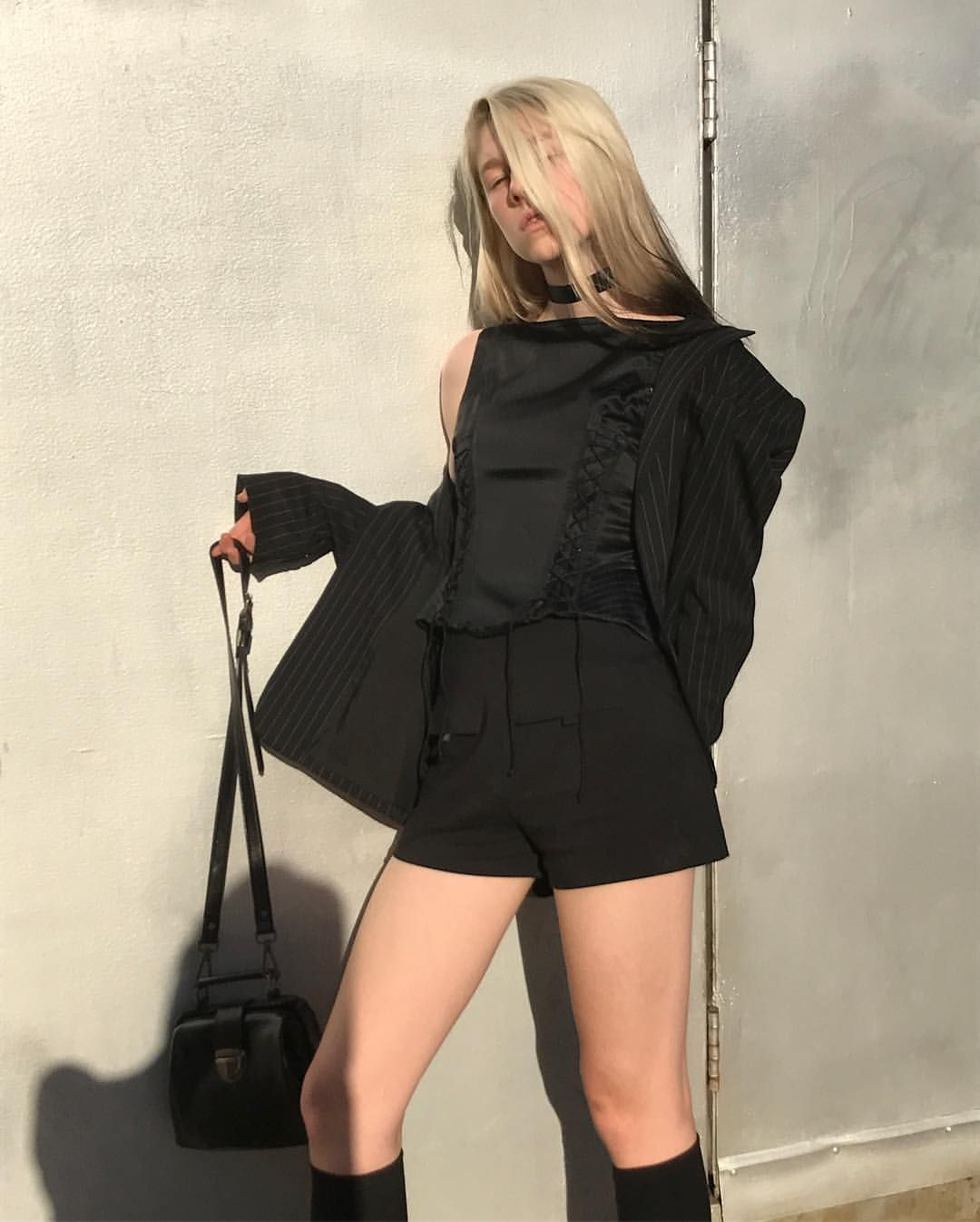 hunter schafer - photo #42