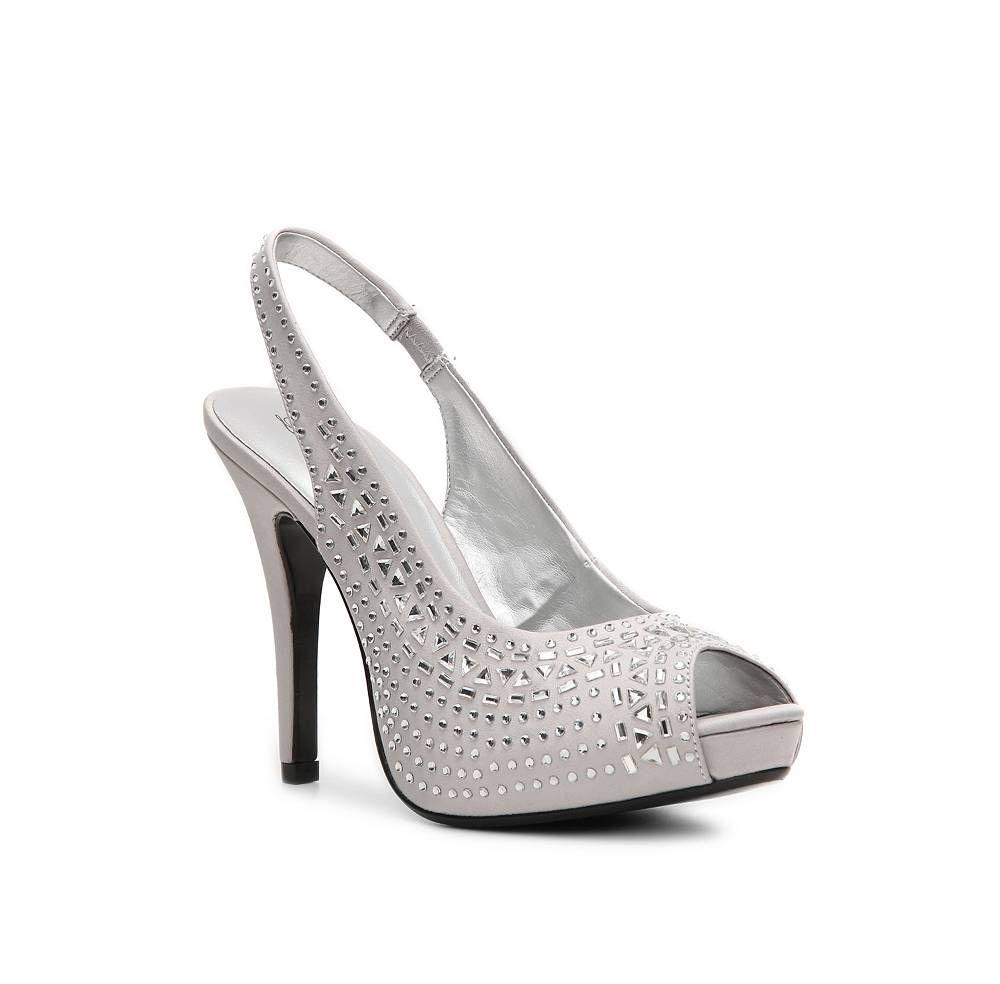Evening Wedding Shoes For Women Dsw Bridesmaid Shoes Heels Women Shoes