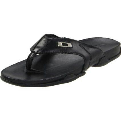 FlopsMy En Oakley RopaSandalias Flip Style 2019 Y Zapatos 29EIHWD