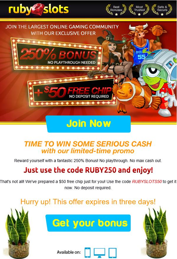 Player Activity Statement - Casino Regina Casino