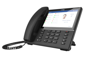 Mitel expand their sip phone offering with the mitel 6873 sip mitel expand their sip phone offering with the mitel 6873 sip phone the mitel 6873 fandeluxe Images