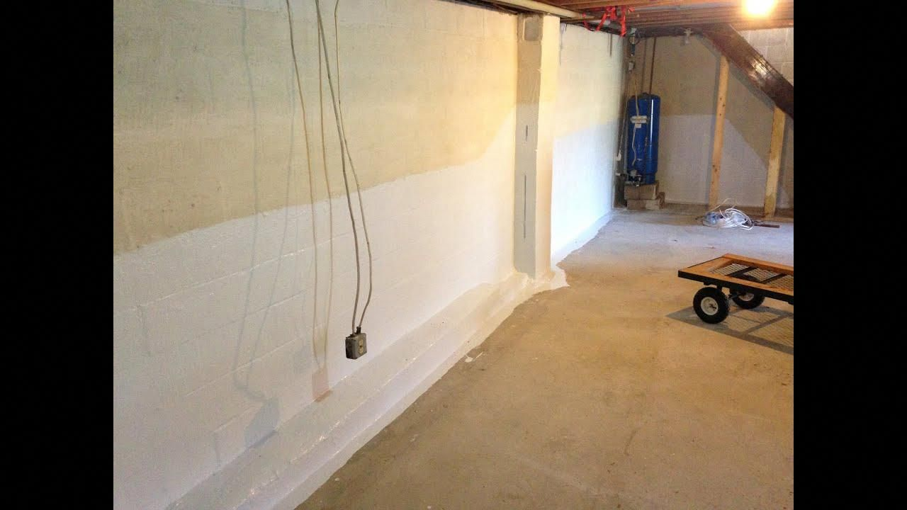 Basement Ceiling Ideas On A Budget Basement Improvement Ideas Partial Basement Ideas Basement Ceiling Ideas Cheap Basement Ceiling Painted Basement Ceiling