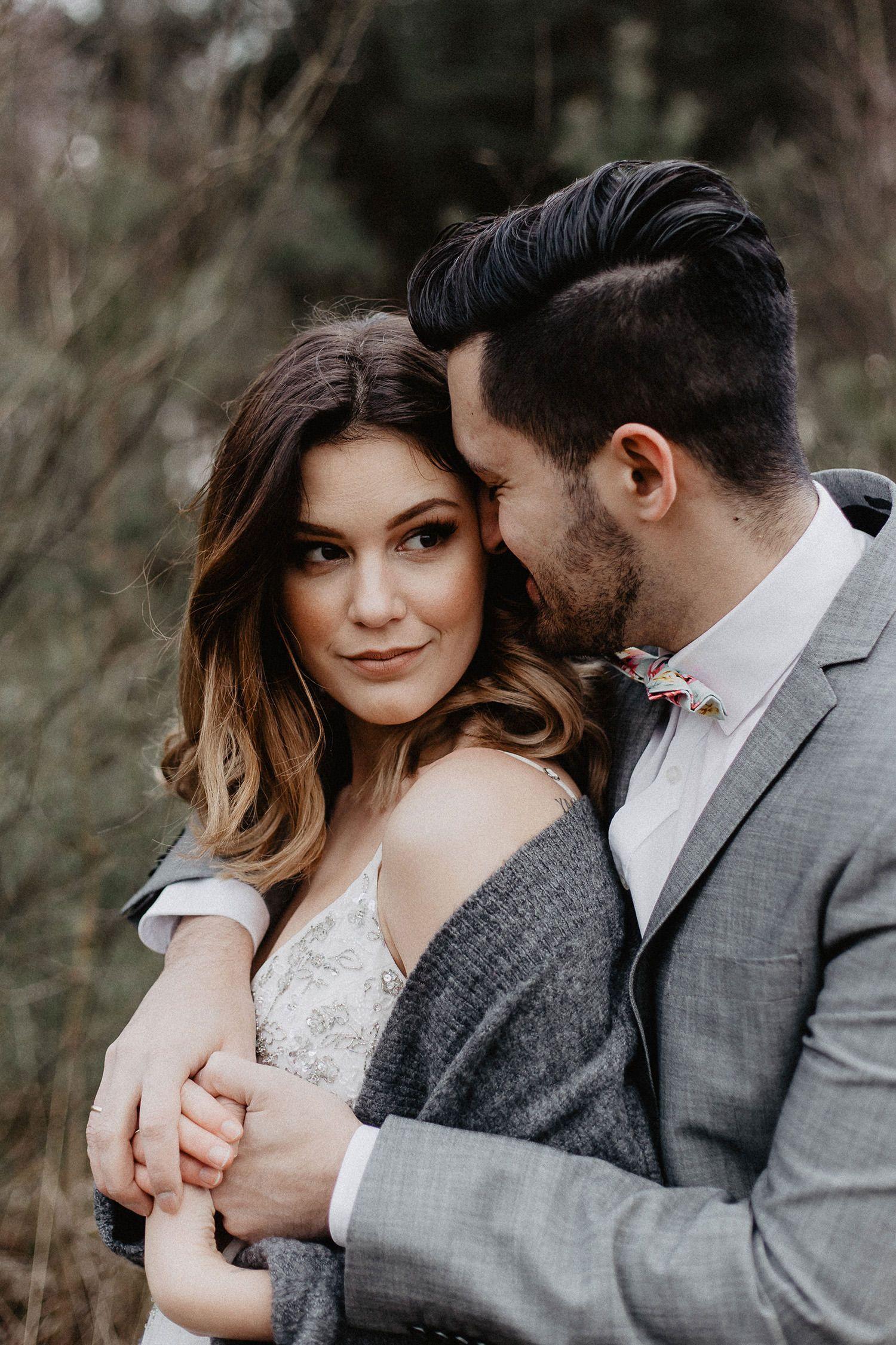 Magnolia Rouge New Zealand Wedding Photographer Wedding Photography Styles Vintage Wedding Photography Fun Wedding Photography