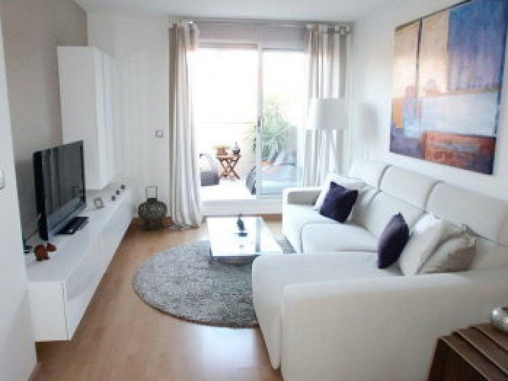 jm furniture premium sofa bed