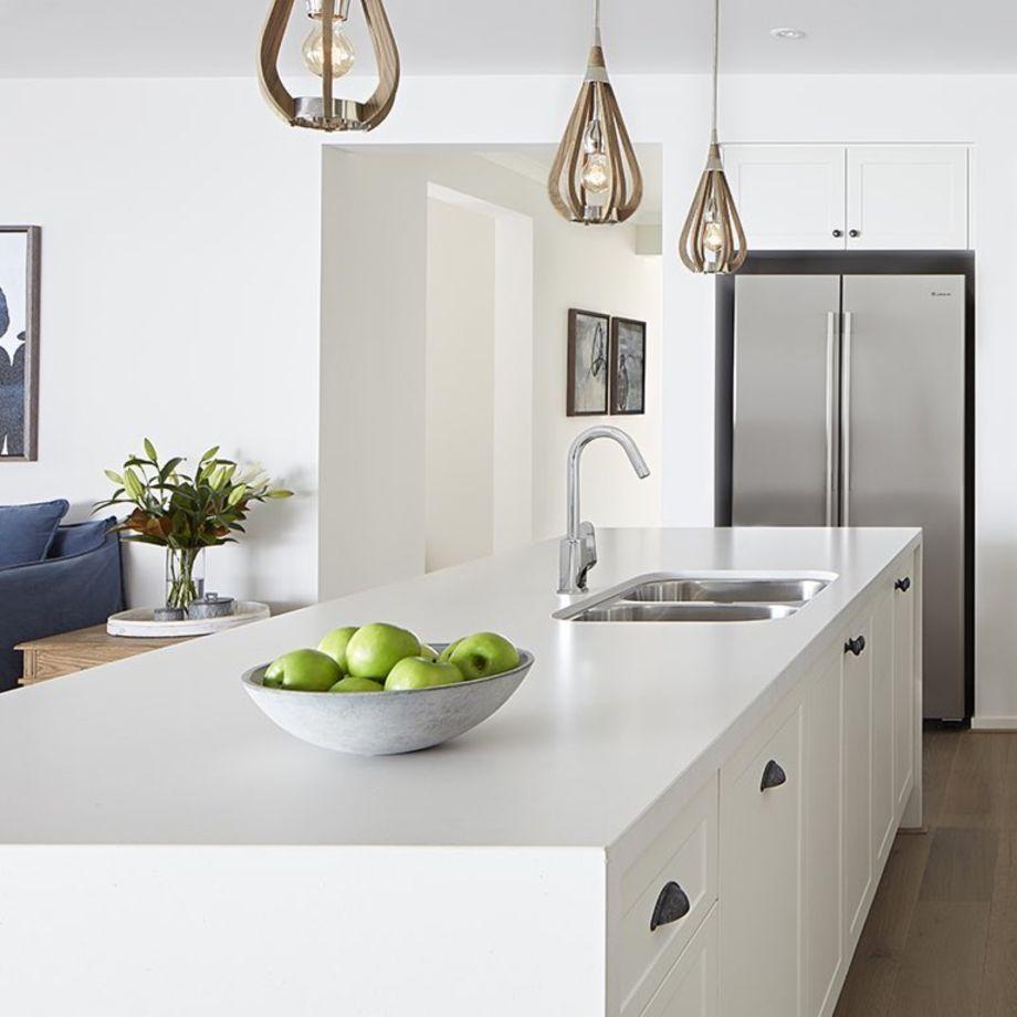 Hampton Style Kitchen Designs Glamorous 50 Beautiful Hampton Style Kitchen  Designs Ideas Kitchen Design Design Decoration
