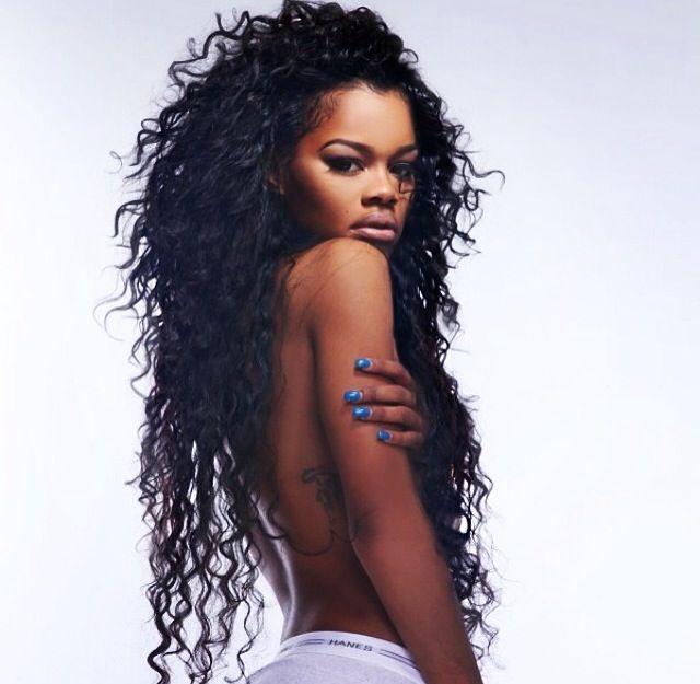 Awe Inspiring Hair Google And Crushes On Pinterest Short Hairstyles For Black Women Fulllsitofus