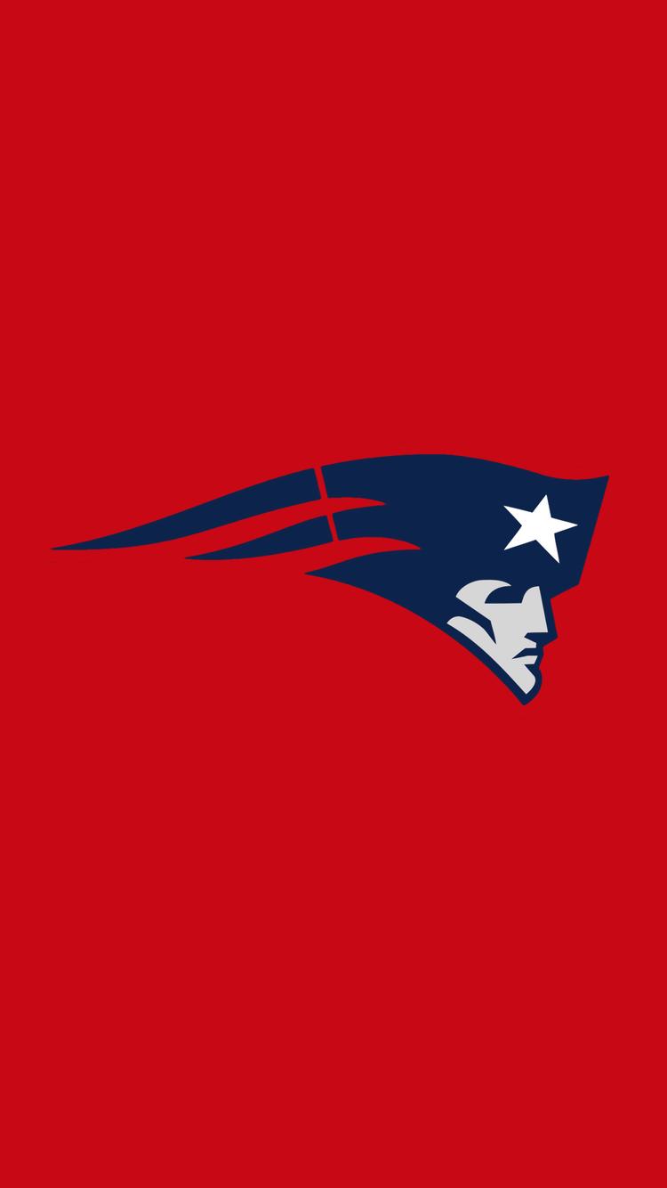 Wallpaper Patriots Football Logo In 2020 New England Patriots Wallpaper New England Patriots New England Patriots Football