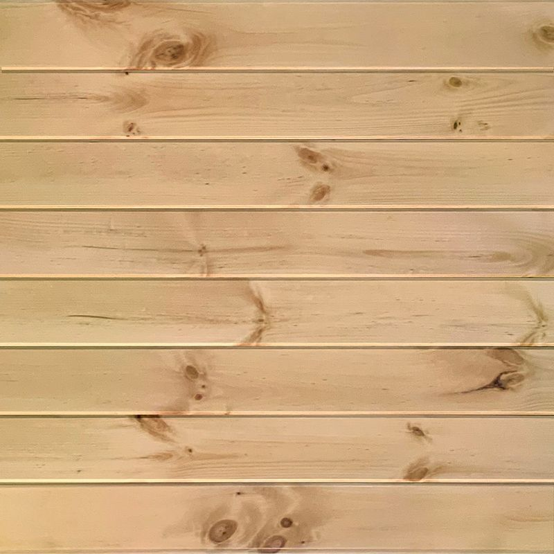 Wood Ceiling Wall Planks T G V Groove In 2020 Wall Planks Knotty Pine Plank