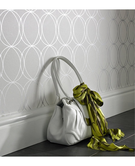 كتالوج ورق جدران جامد جدا 11071601155711 Jpg Accent Wall Entryway Accent Wallpaper Wallpaper Living Room