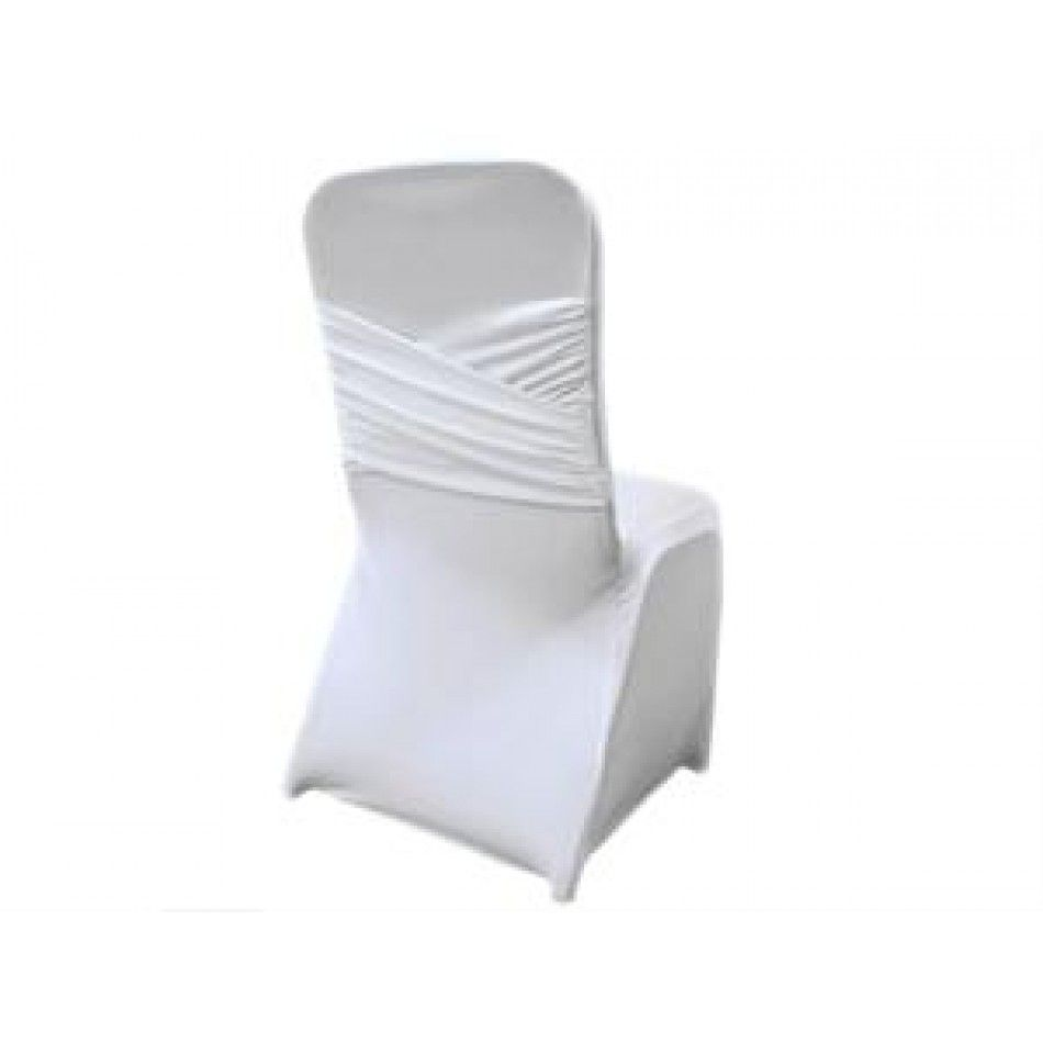 banquet chair covers wholesale staples com office chairs madrid spandex white hot new cover wedding supplies discount favors party and bulk event