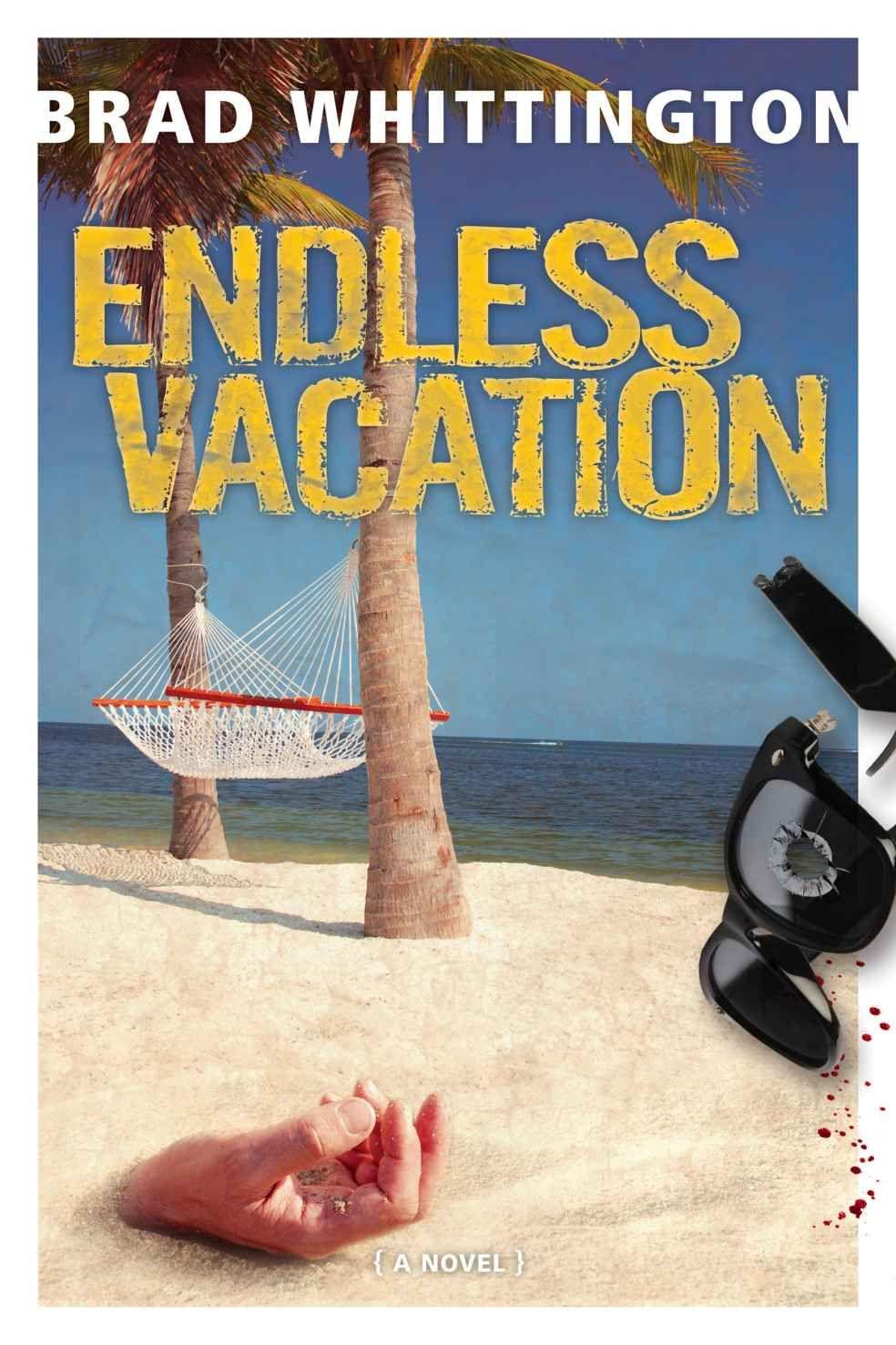 47++ Europe travel books amazon ideas