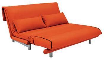 Ligne Roset Multy Sofa Sleeper Premier Sofa Sleeper Sofa