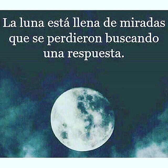 #miradasbuscandounarespuesta