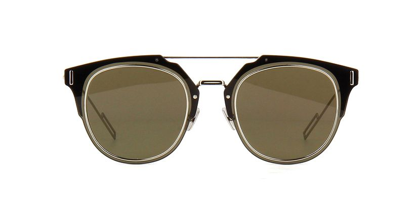 ba9bc466dc5 NWT Dior Homme Unisex Sunglasses Everything included as in