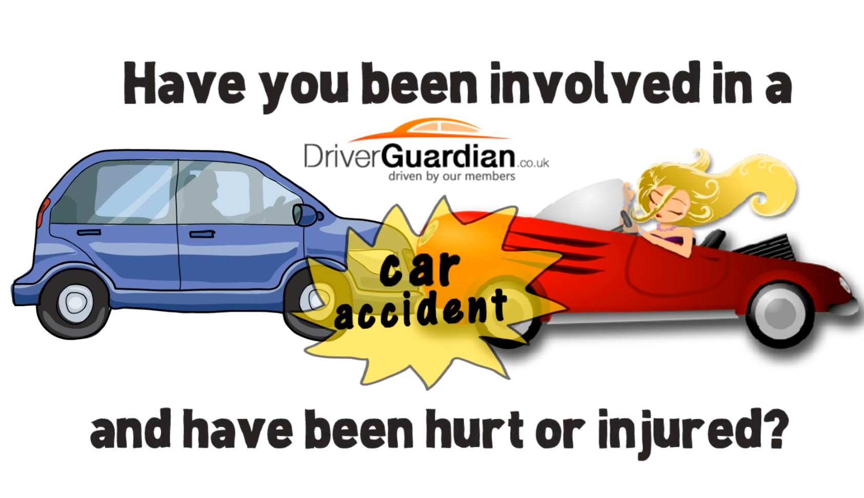 Motor Legal Protection Plus This Policy will recover any