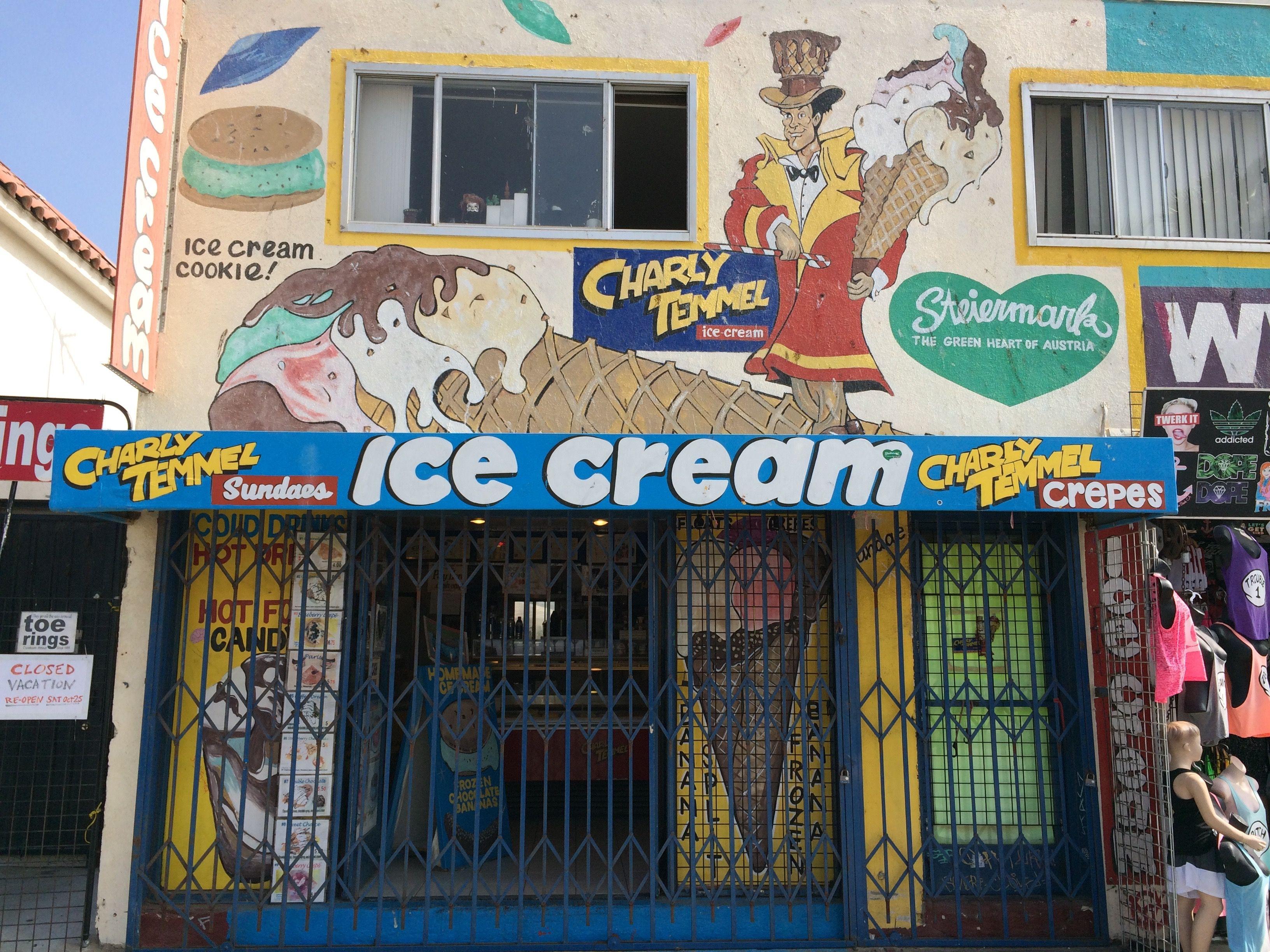 23+ High road craft ice cream careers ideas