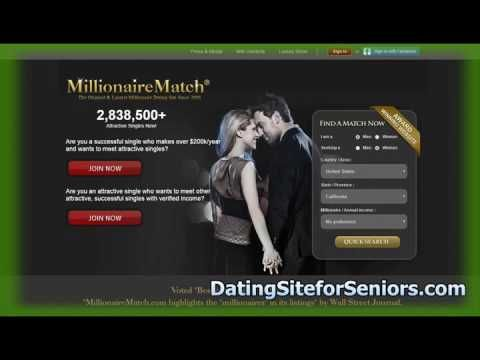 Classic romance dating site