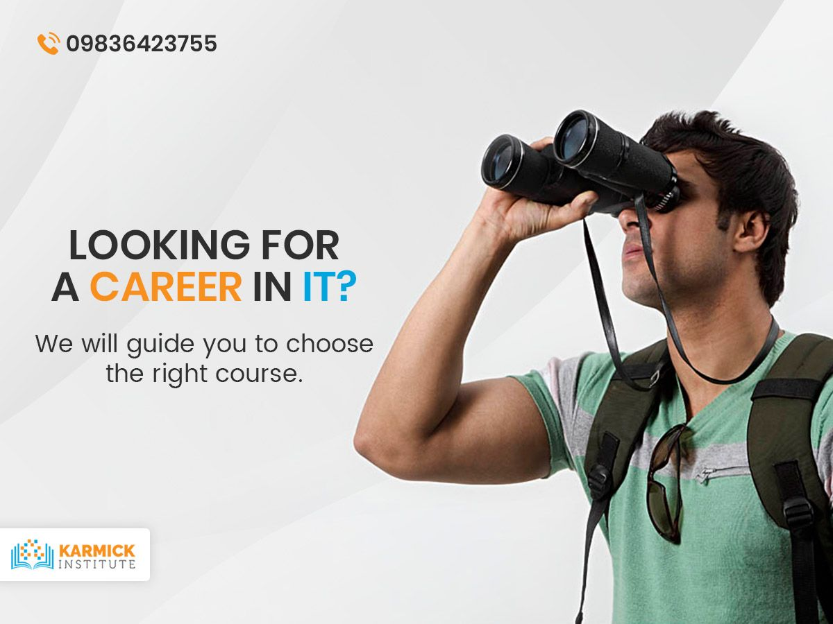 To Pursue Your Dream Of An It Job You Need To First Complete An Itcourse We Bridge Th Seo Digital Marketing Digital Marketing Training Leather Evening Bags