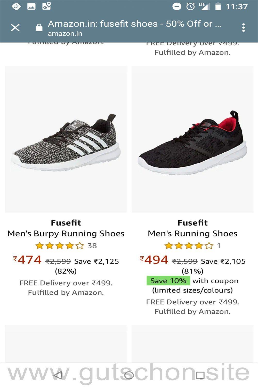 Shoes Model Finder All Nike Shoes Model Shoes