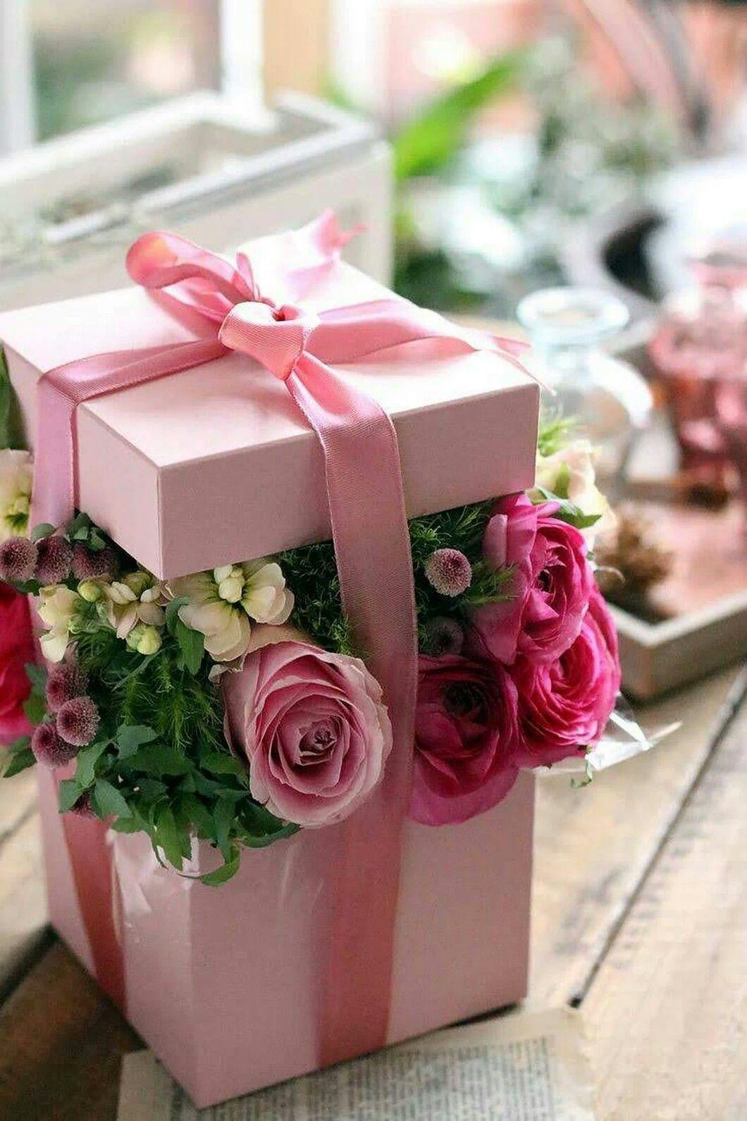 هديه زواج Happy Birthday Flower Birthday Bouquet Flowers Bouquet Gift