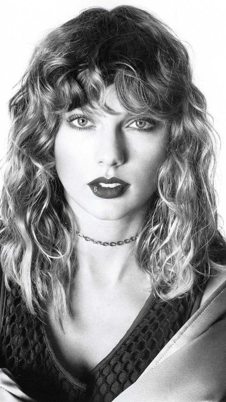 Pin By Leticia Sales On Taylor Taylor Swift Hot Taylor Swift Pictures Taylor Swift