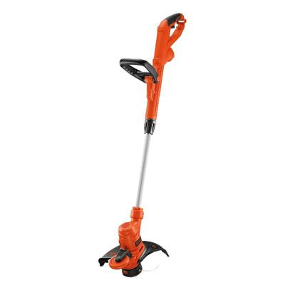 Pin On Top 10 Best String Trimmers 2017 Reviews