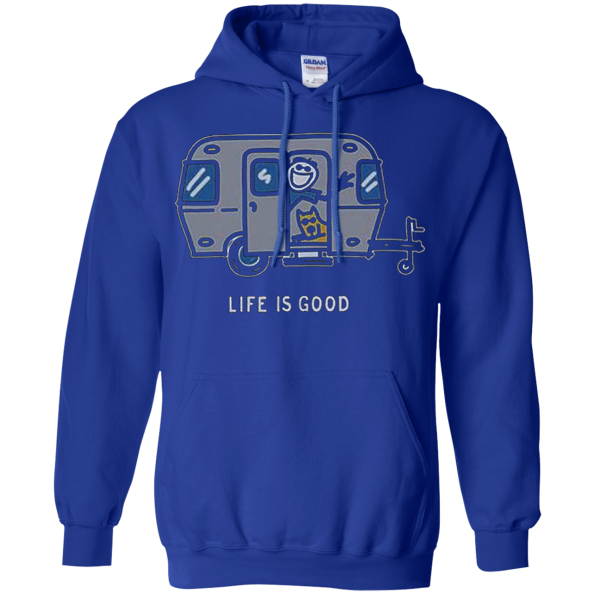 37.96 USD ;  Life is Good. Camping Women's Crusher Tee - Airstream Hello T-Shirt ;  Life is Good. Camping Women's Crusher Tee - Airstream Hello T-Shirt #LifeisGood.CampingWomen'sCrusherTee-AirstreamHello #LifeisGood.CampingWomen'sCrusherTee-Airstream #LifeisGood.CampingWomen'sCrusherTee- #LifeisGood.CampingWomen'sCrusherTee #LifeisGood.CampingWomen'sCrusher #LifeisGood.CampingWomen's #LifeisGood.Camping #LifeisGood. #Lifeis #Life #Life #is #Good. #Camping #Women's #Crusher #Tee #- #Airstream #He