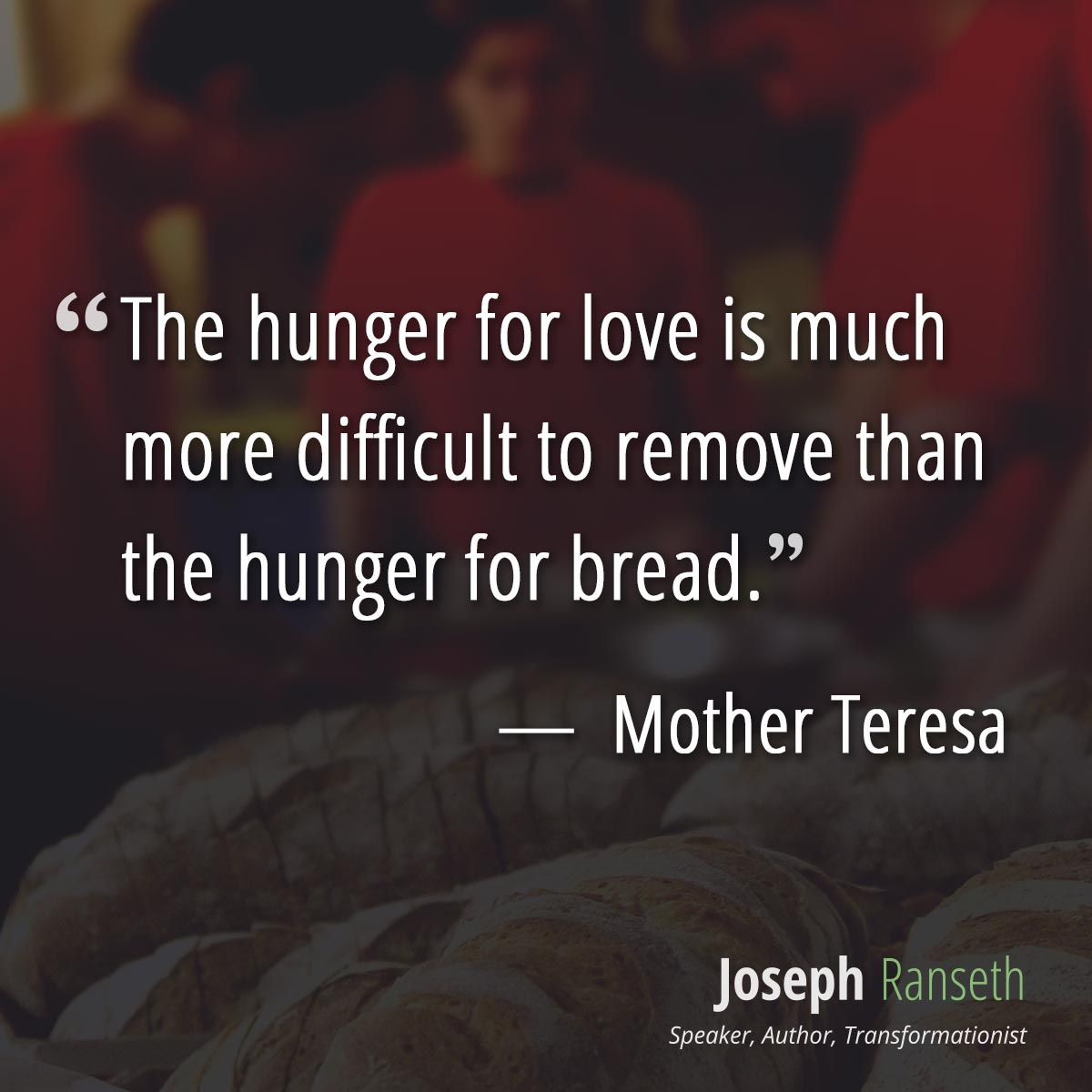 Mother Teresa Love Quotes 12 Inspiring Mother Teresa Quotes On The Anniversary Of Her Death