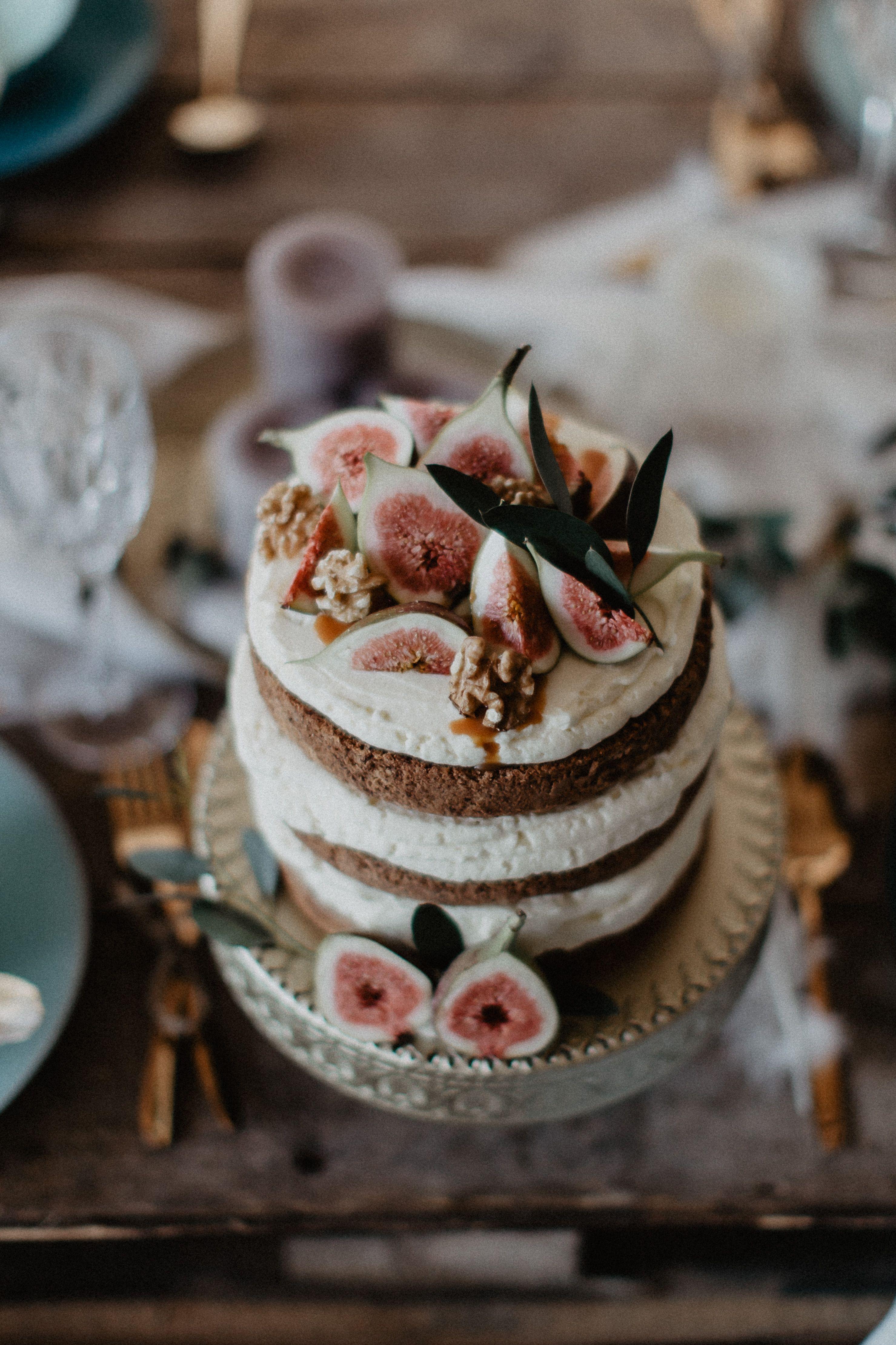 Hochzeitstorten bremen