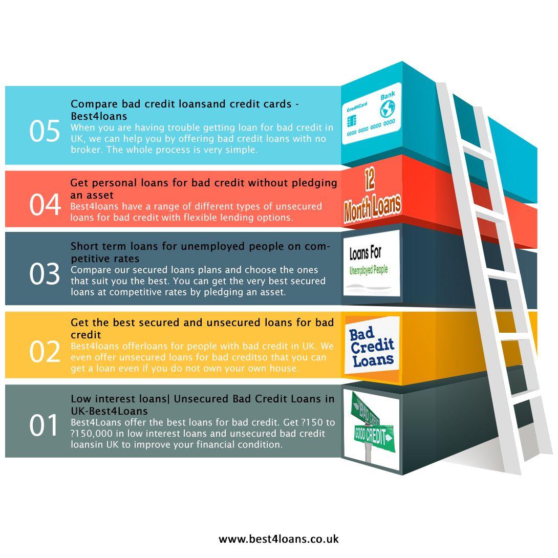 loanmart loans installment loans